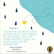 CWS-psalm-38-12