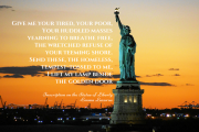Statue-of-Liberty-Graphic-1