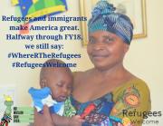 WhereRTheRefugees