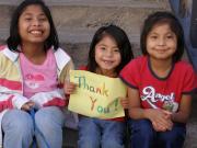 Refugee Resettlement Mission Christ Community UMC Syracuse NY