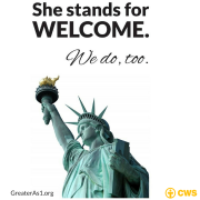 cws-statue-of-liberty