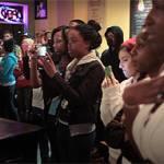 1001 Worshiping Communities    Bare Bulb Coffee (video)