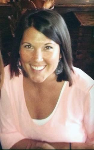 Dana Vaughn