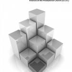 Comparative Statistics 2012