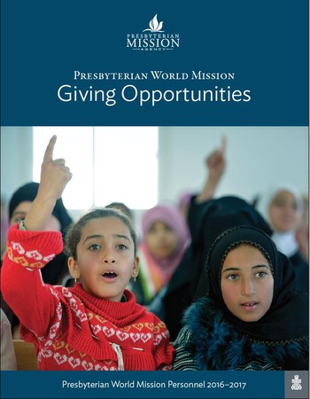 2016-giving-opportunities-catalog_medium350