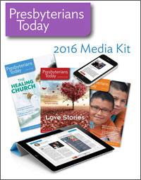 2016-media-kit-cover