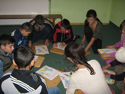 Bible-club-for-teens