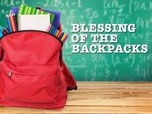 Bless_Backpack