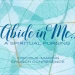 disciple-making-web-banner2-slider