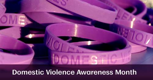 domestic-violence-awareness-month-13