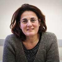 Efi Latsoudi