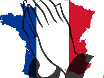 France_Flag-Landscape