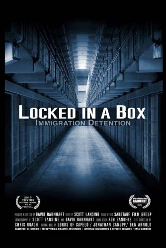 lockedinabox-poster