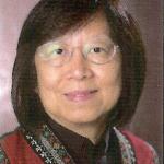 Mei-Hui-Lai
