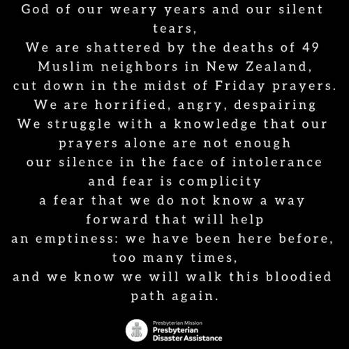pray for christchurch - photo #33