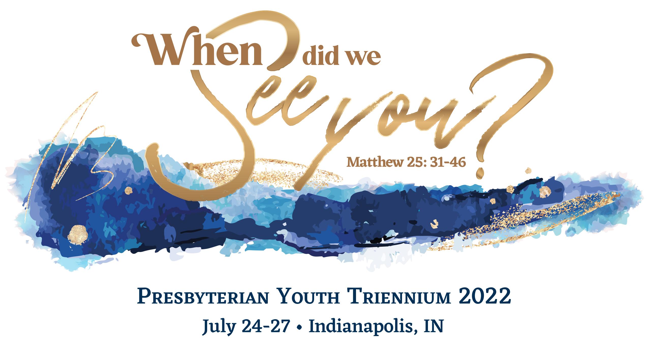 2022 PYT logo