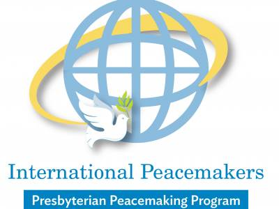 peacemakers-logo