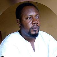Peter Michael Egwudah