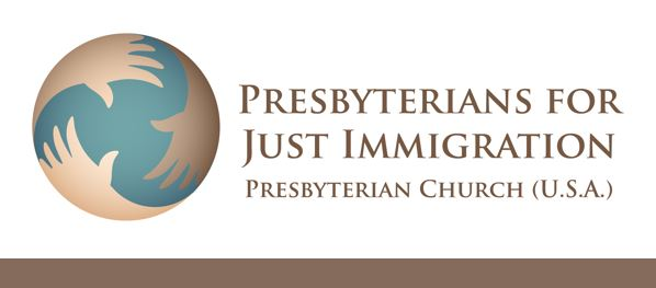 Presbyterians for Just Immigration
