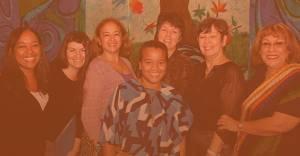 Racial-Ethnic