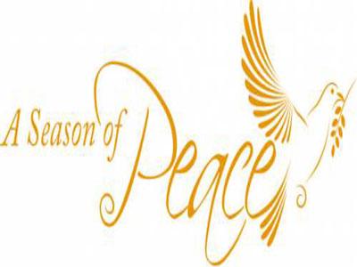 2016 Season of Peace