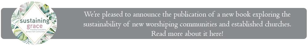 Sustaining Grace banner