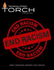 Racial Ethnic Torch Fall 2017