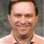 Tim-McCalister