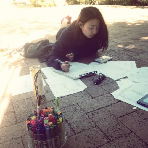 tucson-14-15-vocational-training