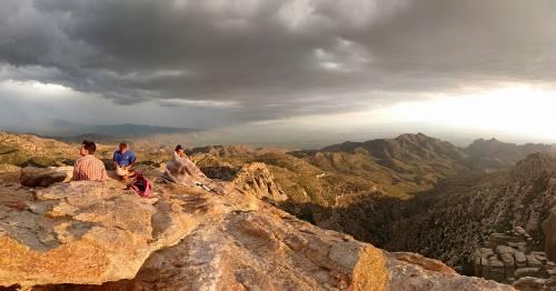 tucson-site-desert-retreat