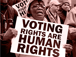 Voting_Rights-3x4
