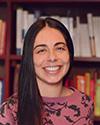 Yenny Delgado