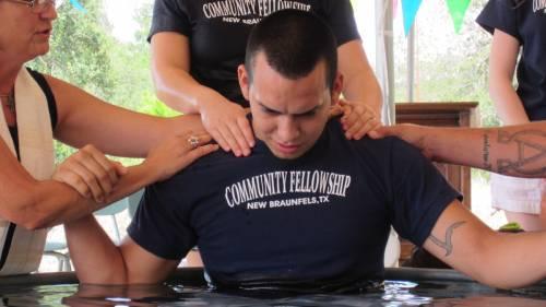 adult-bapt