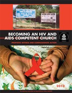 aids-policy_small144