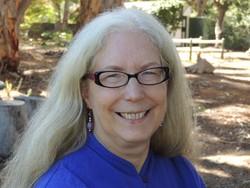 Rev. Debbie Blane