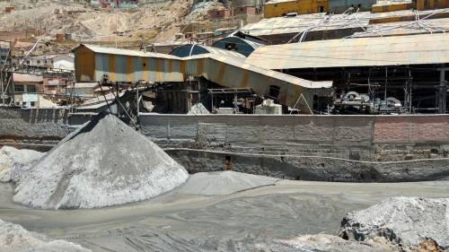 bolivian-mine