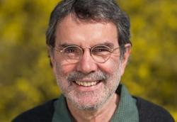 Burkhard Paetzold