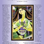 Celebrate the Gifts of Women 2011: Beautiful Women Who Do Beautiful Things - Spanish