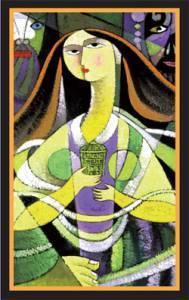 Celebrate the Gifts of Women 2011: Beautiful Women Who Do Beautiful Things