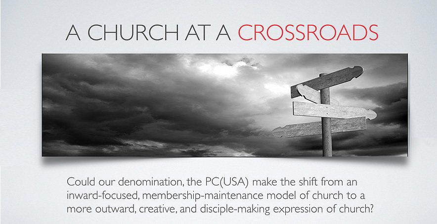 church-at-crossroads