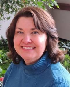 Cindy Corell