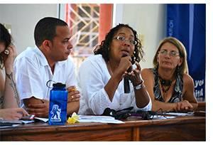 cuban-pastors_3