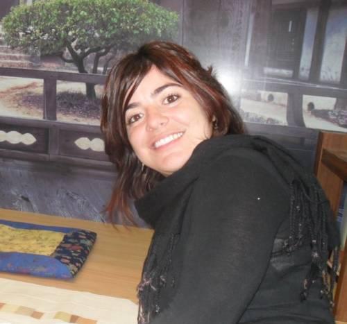 Dianet Martinez