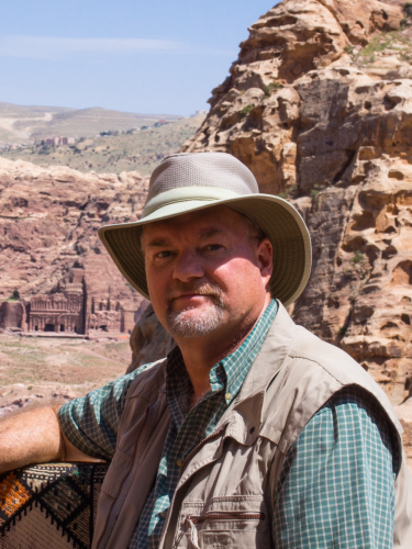 Doug Dicks Profile Picture