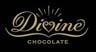 Divine Chocolate logo