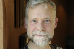Doug Tilton