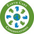 Earth Care Congregations: A Guide to Greening Presbyterian Churches