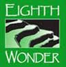 Eighth Wonder logo