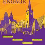 Participe (Engage)