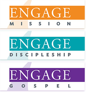 engage-engage-banners-mar-2014